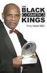 THE BLACK COSMETICS KINGS