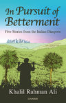 In Pursuit of Betterment