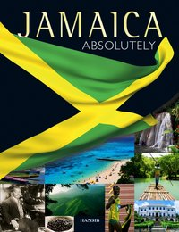 JAMAICA Absolutely