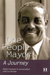 ONE PEOPLE MAYOR A Journey