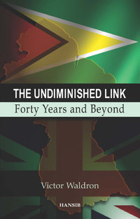 THE UNDIMINISHED LINK Forty Years and Beyond