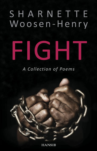 FIGHT A Collection of Poems